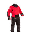 Multisport 4 Drysuit Including Convenience Zip