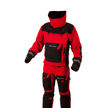PS330 Extreme Drysuit