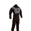 Seamaster II Neo Drysuit with Inflation and Semi Auto Dump