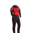 Seamist Ladies Neo Drysuit Inflation and Auto Dump Valve
