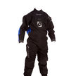 Discovery Dive Suit Blue/Black I&DV