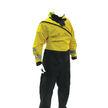Breathable Woss Drysuit