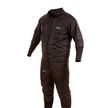 100gm 2Pce Thinsulate Undersuit