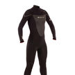 Ladies TX2 3mm Full Suit OFZ Black