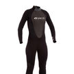 Ladies Storm 3mm Full Suit GBS Black