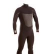 Youth TX2 OFZ 3mm Full Suit Black