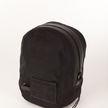Lightweight Utility Bag