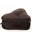 Mule Bow Bag 150L
