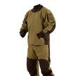 Breathable 2 Piece Coxswain Suit