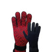 5mm Divers II Gloves Velcro