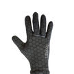 Stretch II Glove 5mm