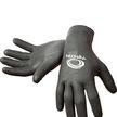 Liquid II Glove