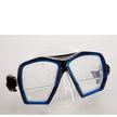 Mag 5 Mask Blue +1.75 Bifocal Lens