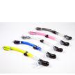 New TS1 Dry Snorkel