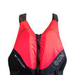 Dart 50N Buoyancy Aid Red/Black
