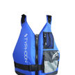 Voyager Buoyancy Aid Blue