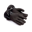 Dry Gloves with Liner