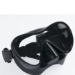 Elite Frameless HD Mask