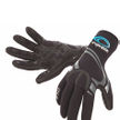 Kona Gloves