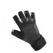 Race III Glove