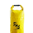 Roll top bag 5 litre
