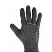 Stretch V 5mm gloves