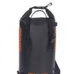 Backpack Drybag - 30 Litre