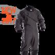 Ezeedon 3 Drysuit