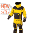 PS330 Xtreme Drysuit